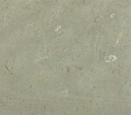 Technical detail: OASIS AZUL T Spanish polished natural, marble