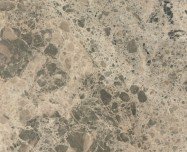 Technical detail: PIEL SERPENTINA Spanish polished natural, marble
