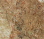 Technical detail: ROSA ALFARA Spanish polished natural, marble