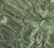 Technical detail: VERDE IBÉRICO Spanish polished natural, marble
