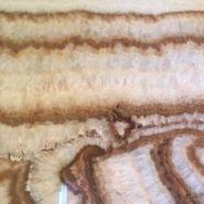 Technical detail: Onyx Camel Spanish polished natural, onyx