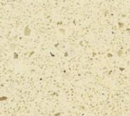 Technical detail: BLANCO CAPRI Spanish polished artificially reconstituted, quartzite