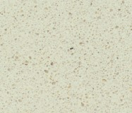 Technical detail: BLANCO NORTE Spanish polished artificially reconstituted, quartzite