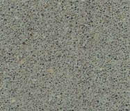 Technical detail: GRIS EXPO Spanish polished artificially reconstituted, quartzite