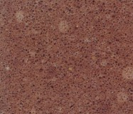 Technical detail: ROJO QUMERAN Spanish polished artificially reconstituted, quartzite