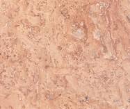 Technical detail: TRAVERTINO SCABAS Spanish polished natural, travertine