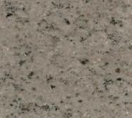Technical detail: DUNA BEIGE Sri Lankan honed natural, granite