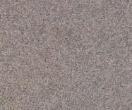 Technical detail: GREY BOHUS Swedish honed natural, granite