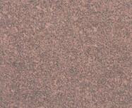 Technical detail: RED BOHUS Swedish honed natural, granite