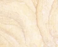 Technical detail: CAPRI SANDSTONE HR8F73 Taiwan honed, porcelain stoneware