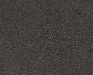 Technical detail: FR60318 Taiwan honed, porcelain stoneware