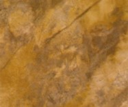 Technical detail: CRYSTAL STONE A80487 Taiwan polished, ceramic