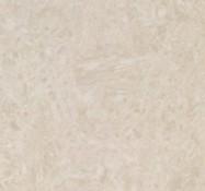Technical detail: DIAMANTE PW88501 Taiwan polished, ceramic