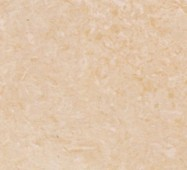 Technical detail: DIAMANTE PW88502 Taiwan polished, ceramic