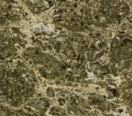 Technical detail: DIAMANTE PW88506 Taiwan polished, ceramic