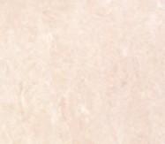 Technical detail: DIAMOND PA60125L Taiwan polished, ceramic
