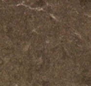 Technical detail: MARBLE STONE P80229L Taiwan polished, ceramic