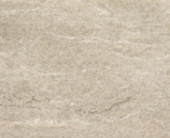 Technical detail: RIPPLE STONE GP80206L Taiwan polished, ceramic