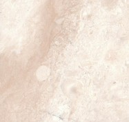 Technical detail: formosa beige Taiwan polished natural, marble