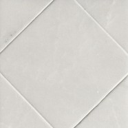 Technical detail: SWAN WHITE Turkish antique natural, marble