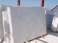 Technical detail: blanco ibiza Turkish diamondcut natural, marble