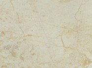 Technical detail: LIGHT BEIGE Turkish honed natural, marble