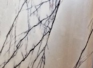 Technical detail: LILAC Turkish honed natural, marble