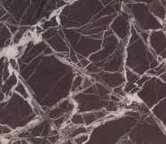 Technical detail: ROSSO LEVANTO Turkish honed natural, marble