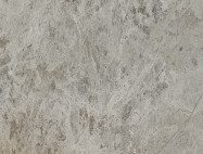 Technical detail: TUNDRA GREY Turkish honed natural, marble