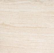 Technical detail: MAJESTIC CREAM Turkish polished natural, limestone
