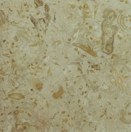 Technical detail: ANTIC BROWN Turkish polished natural, marble