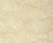 Technical detail: BOTTICINO ROYALE Turkish polished natural, marble