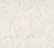 Technical detail: Bursa Light Beige Turkish polished natural, marble