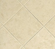 Technical detail: CREAM PEARL Turkish polished natural, marble