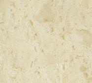 Technical detail: CREMA NUOVA LIGHT Turkish polished natural, marble