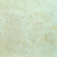 Technical detail: CREMA PASTEL Turkish polished natural, marble