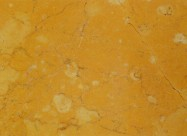 Technical detail: GOLD ANATOLIA Turkish polished natural, marble