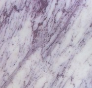 Technical detail: LILAC Turkish polished natural, marble