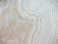 Technical detail: WHITE RIVER Turkish polished natural, onyx