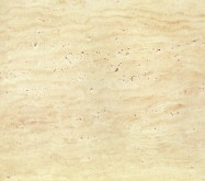 Technical detail: DENIZLI TRAVERTINE CLASSIC Turkish polished natural, travertine