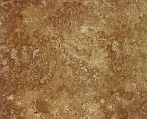 Technical detail: DENIZLI TRAVERTINE NOCHE Turkish polished natural, travertine