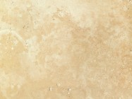 Technical detail: DENIZLI TRAVERTINE Turkish polished natural, travertine