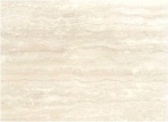 Technical detail: Ivory Travertine Turkish polished natural, travertine