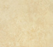 Technical detail: TRAVERTINO ALPHA CLASSICO FLEURY Turkish polished natural, travertine