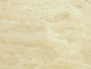 Technical detail: TRAVERTINO ALPHA CLASSICO Turkish polished natural, travertine
