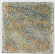 Technical detail: SALOME Turkish tumbled natural, marble