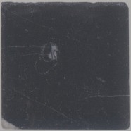 Technical detail: TAURUS BLACK Turkish tumbled natural, marble