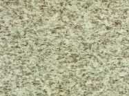 Technical detail: PEPPERMINT Ukrainian polished natural, granite