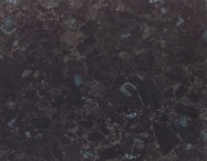 Technical detail: VOLGA BLUE Ukrainian polished natural, labradorite