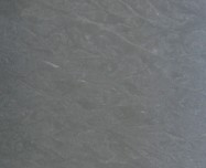 Technical detail: VIRGINIA MIST United States of America brushed natural, granite